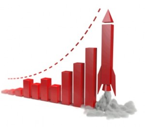 Rising-Costs-Graph-Rocket-300x262